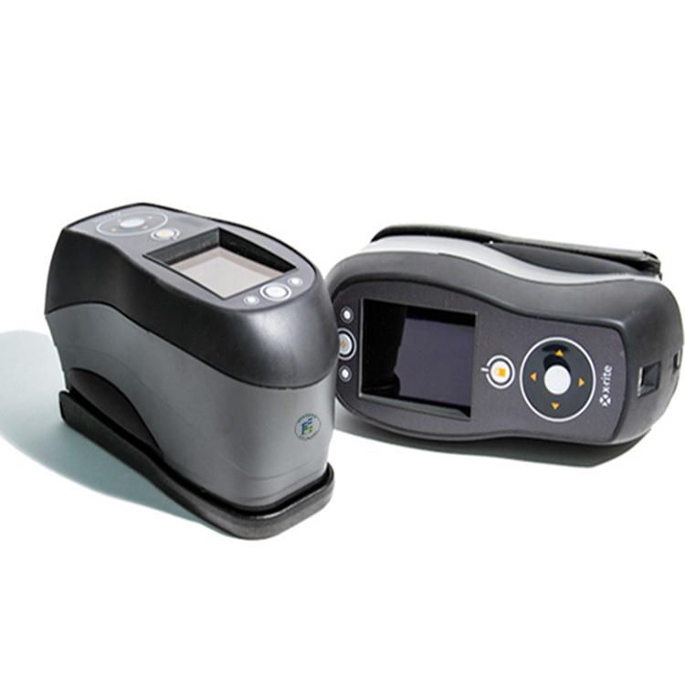 2020新款Ci62手持式测色仪