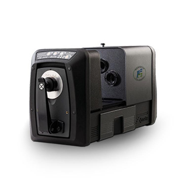 2020进口高精度台式测色仪Ci7600
