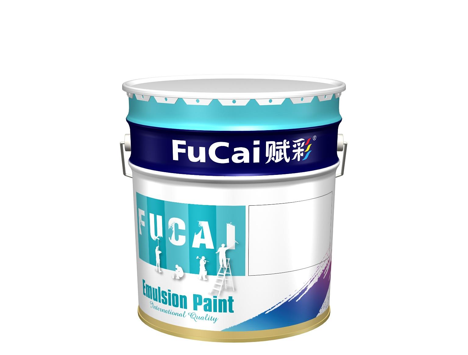 经典净味漆360良好内墙漆